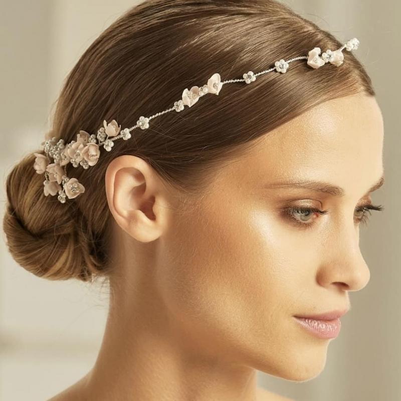 20a90b2c32c2 Accessories - OBriens Bridal Couture Wicklow